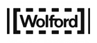 Bitcoin Cashback with Wolford FR on CoinCorner