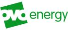 Bitcoin Cashback with OVO Energy AU on CoinCorner