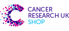 Bitcoin Cashback with Cancer Research UK - Online Shop on CoinCorner