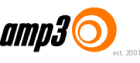 Bitcoin Cashback with Advanced MP3 Players on CoinCorner