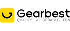 Bitcoin Cashback with Gearbest (Global) on CoinCorner