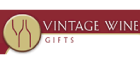Bitcoin Cashback with Vintage Wine Gifts on CoinCorner